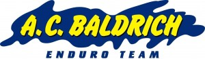 A.C. BALDRICH Enduro Team