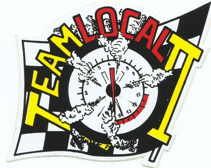 Team Local II