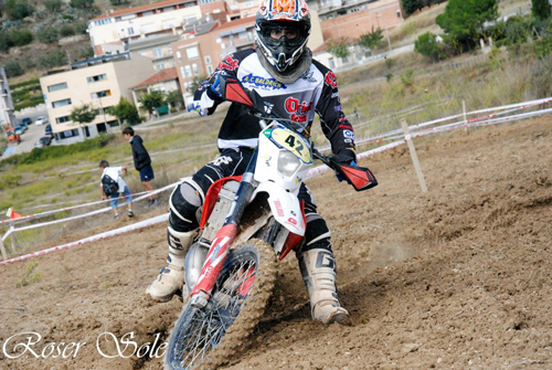 Jordi Balcells
