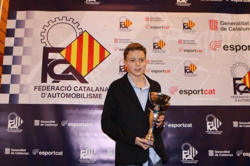 Entrega premis FCA 2015-Arnau Tomas