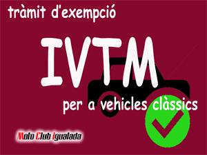 tramit-ivtm-web