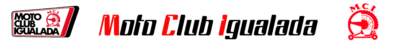 logo-mci-web-4